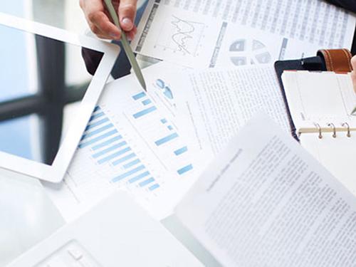 可行性报告标准_项目环境评估报告-东莞市东信工程造价咨询有限公司